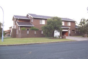 1/11 Blackbutt Crescent, Laurieton, NSW 2443