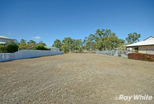 18 Harcla Close, Biloela, Qld 4715