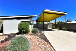 6 Wright Place, Larapinta, NT 0875