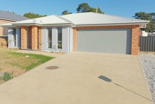 26 McGrath Place, Goulburn, NSW 2580
