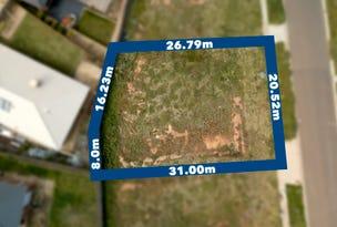 4 Roman Drive, Bacchus Marsh, Vic 3340
