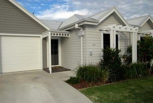 6/76 Harriet Street, Waratah, NSW 2298