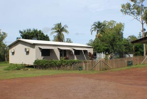 135 Power Road, McMinns Lagoon, NT 0822