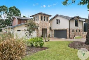 15 Ironbark Drive, Pokolbin, NSW 2320