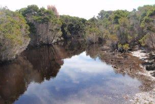 Lot 1 Palana Road, Blue Rocks, Flinders Island, Tas 7255