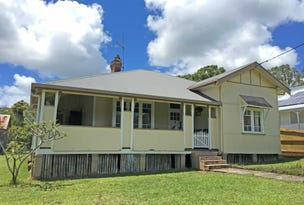 9 Ballina Road, Bangalow, NSW 2479