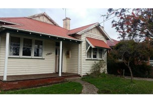 396 Murray Street, Colac, Vic 3250