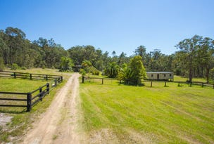308 Limeburners Creek Road, Clarence Town, NSW 2321
