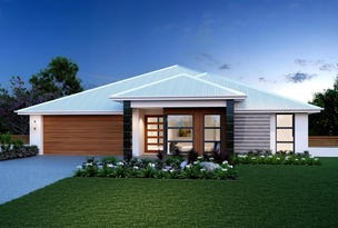Lot 124 Myrl St, The Outlook, Calala, NSW 2340