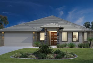 Lot 331 Oceanic Drive, Sandy Beach, NSW 2456