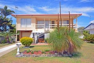 15 Ocean Street, North Haven, NSW 2443
