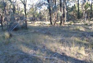 589 PATRICK RD, Dunedoo, NSW 2844