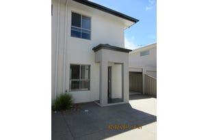 2/25 Ramsgate Avenue, Christies Beach, SA 5165