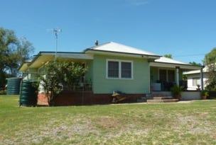 38 Toogong Street, Cudal, NSW 2864