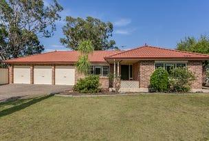 19 Caroline Chisholm Drive, Camden South, NSW 2570