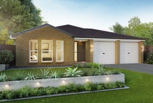 Lot 591 Oliphant Road 'Vista', Seaford Heights, SA 5169