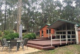 116 Gloucester Rd, Burrell Creek, NSW 2429