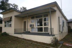 31 Lincoln Drive, Cambridge Park, NSW 2747