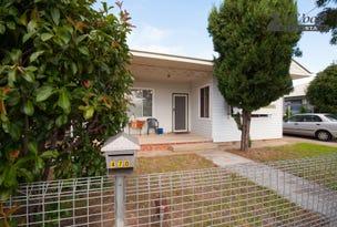 470 Griffith Road, Lavington, NSW 2641