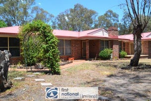 302 Ashford Road, Inverell, NSW 2360