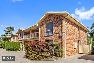 4/15 Vincent Street, Coffs Harbour, NSW 2450