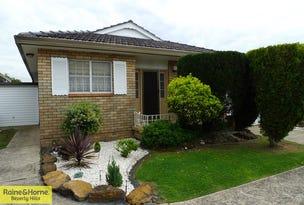 3/83-87 Mimosa Street, Bexley, NSW 2207