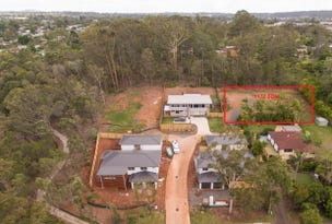 23 Collin Court, Kingston, Qld 4114
