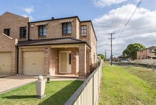 35A Kihilla St, Fairfield Heights, NSW 2165