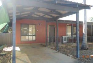 B/8 Plum Court, Kununurra, WA 6743