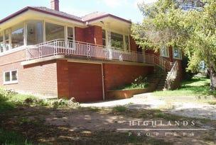 Glengowan 721 Kangaloon Road, Glenquarry, NSW 2576