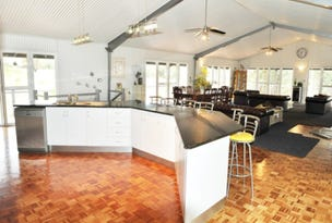 763 Karoopa Lane Crowther via, Young, NSW 2594