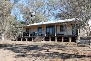 997 Cullingral Road, Merriwa, NSW 2329