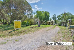 3473 Werris Creek Road, Currabubula, NSW 2342