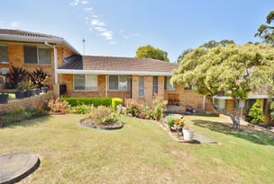 4/2 Toormina Place, Coffs Harbour, NSW 2450