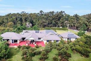 123-125 Featherstones Road, Upper Corindi, NSW 2456