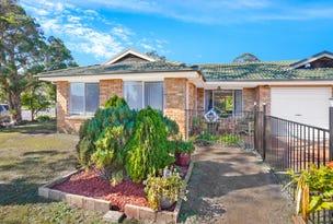 87 Gorokan Drive, Lake Haven, NSW 2263