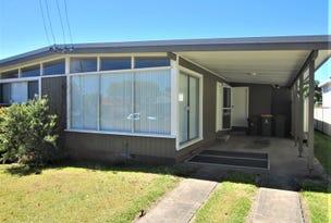 40 Wilkinson Ave, Birmingham Gardens, NSW 2287