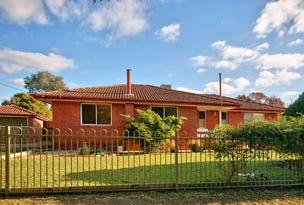 116 Hughes St, Deniliquin, NSW 2710