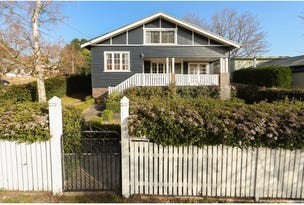 202 Marsh Street, Armidale, NSW 2350