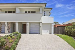 44 Wootoona Terrace, St Georges, SA 5064