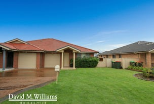 2/42 Pioneer Road, Singleton, NSW 2330