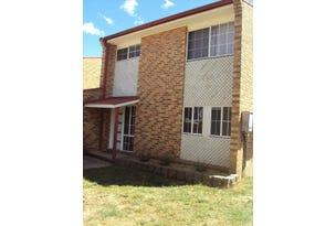 6/9 Torpy Place, Jerrabomberra, NSW 2619