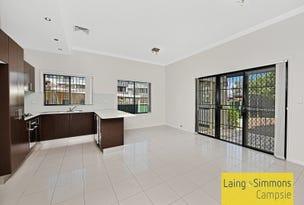 21A Wade Street, Campsie, NSW 2194