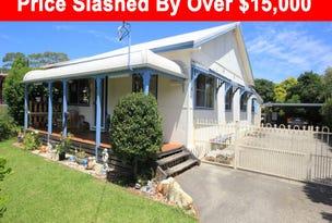 14 Eames Avenue, North Haven, NSW 2443