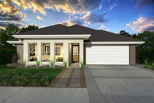 Lot 812 Killara Road, Nowra, NSW 2541