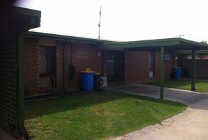 2/42A Lynch Street, Yarrawonga, Vic 3730