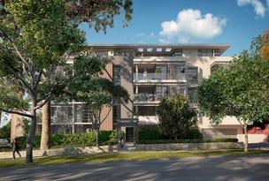 110/19-21 Turramurra Avenue, Turramurra, NSW 2074