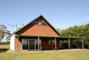 45 Wormbete Station Road, Wurdiboluc, Vic 3241