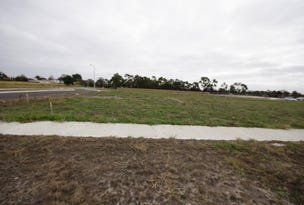 Lot 16/ No 9 Langley Boulevard, Lang Lang, Vic 3984