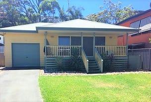 33 Commonwealth Ave, Burrill Lake, NSW 2539